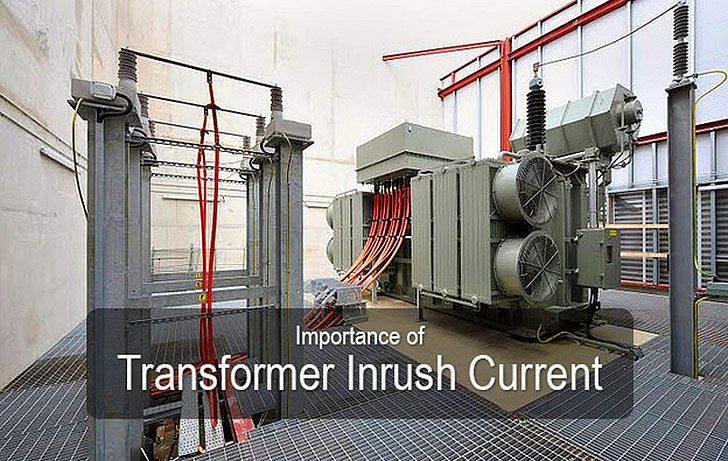Current Transformer Wiring