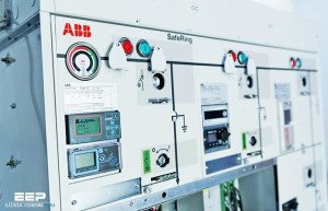 Ring Main Unit as an important part of Secondary Distribution Substations