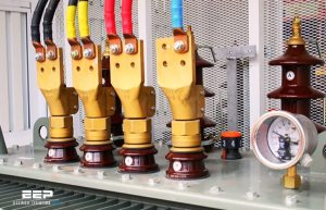6 Transformer Types You Can See In Commercial Installations