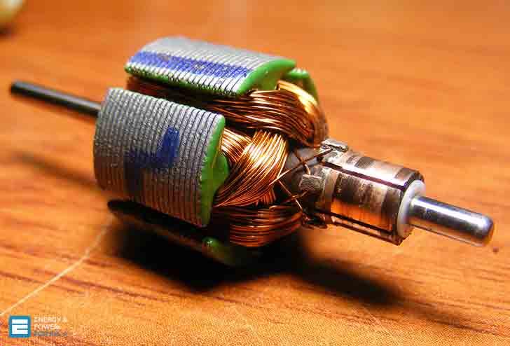 Basic Electrical Symbols Electrical Engineering Pics