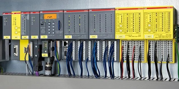 Plc Input Wiring Diagram Also Basic Ac Wiring Diagrams Further