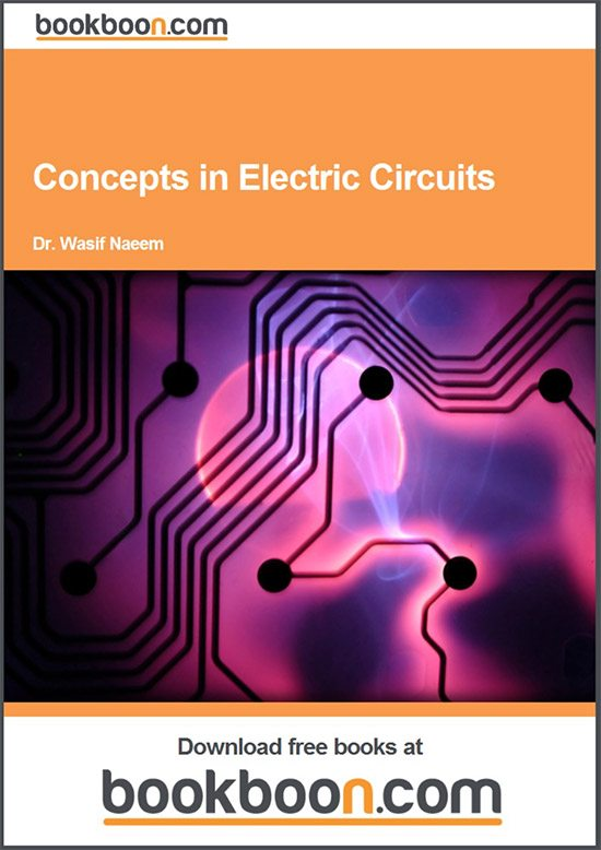 Absolute Beginners Study Guide Chapter 1 Basic Electrical Circuit