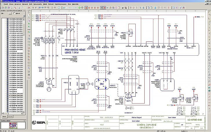 3 phase wiring diagrams basic house diagram south africa 6 steps to establish electrically safe work condition   eep