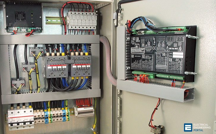 Generator Ats Wiring Diagram Likewise Generator Transfer Switch Wiring