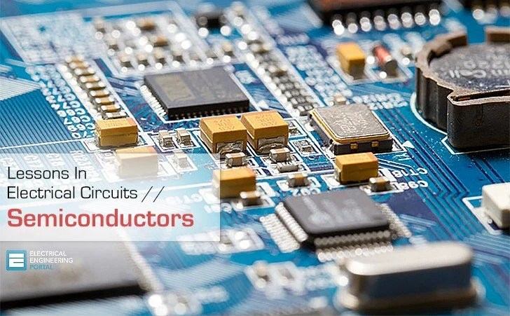 Categories Electrical Engineering Circuits Components