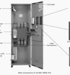 automatic transfer switch [ 1337 x 983 Pixel ]
