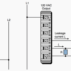 How To Draw Plc Wiring Diagram Kenwood Kdc 355u Guidelines For Installation And Connection