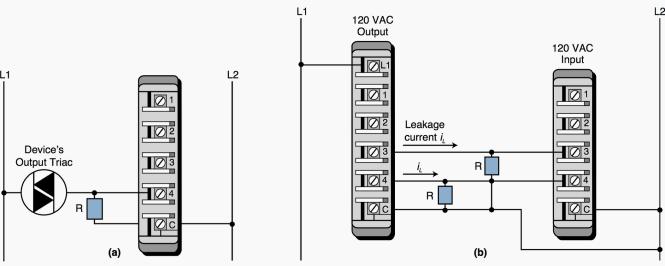 wiring diagram plc wiring diagram wiring plcs