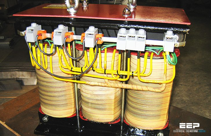 Transformer Wiring Diagram Besides Transformer Wiring Diagrams