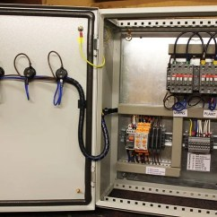 Abb Vfd Panel Wiring Diagram Leaf Cell Labeled And What They Do Guide To Manual Automatic Transfer Switch Equipment | Eep