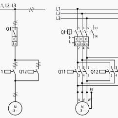1971 Datsun 510 Wiring Diagram Rheem Gas Furnace Parts Circuit Motor Auto Electrical