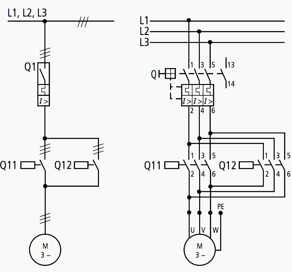 1971 datsun 510 wiring diagram electrical switch diagrams uk circuit motor auto