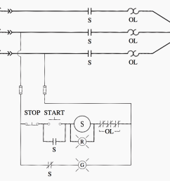 control circuit line voltage [ 1232 x 976 Pixel ]