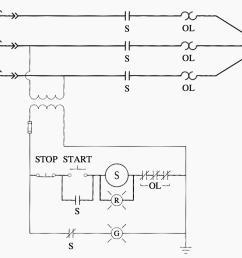 control circuit control power transformer [ 1234 x 984 Pixel ]