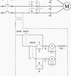 how to build jogging timer circuit diagram wiring diagram blog ladder logic for special motor control [ 1244 x 1598 Pixel ]
