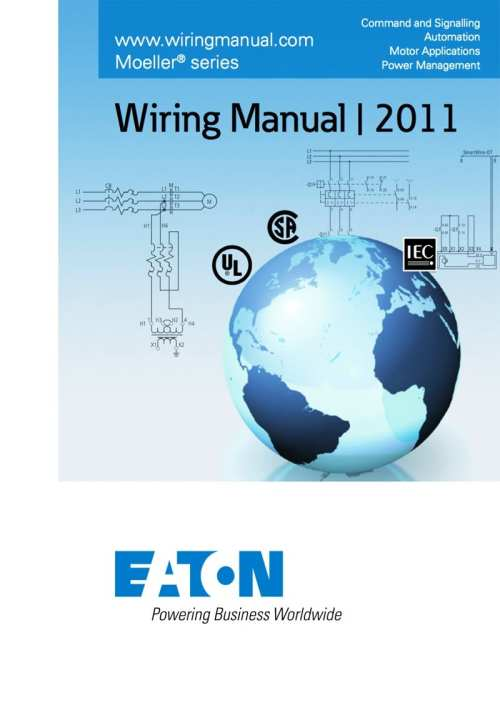 small resolution of iec motor wiring diagram iec image wiring diagram cutler hammer lighting contactor wiring diagram ewiring on
