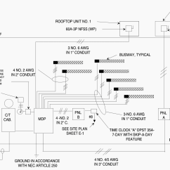 How To Wire A Single Pole Switch Diagram Wiring For Flasher Relay Good Are You At Reading Electrical Drawings? Take The Quiz. | Eep