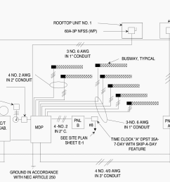 how good are you at reading electrical drawings take the quiz eep industrial commercial building wiring diagram [ 1922 x 1254 Pixel ]