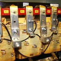 3 Phase Autotransformer Wiring Diagram Mains Smoke Detector Transformer S6i Awosurk De Easy Understanding Of Connections Delta Rh Electrical Engineering Portal Com 110v Buck