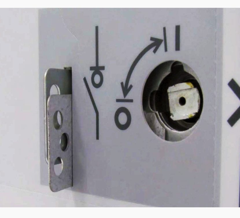 In The Above Circuit When The Toggle Switch Is Open As Shown The 12