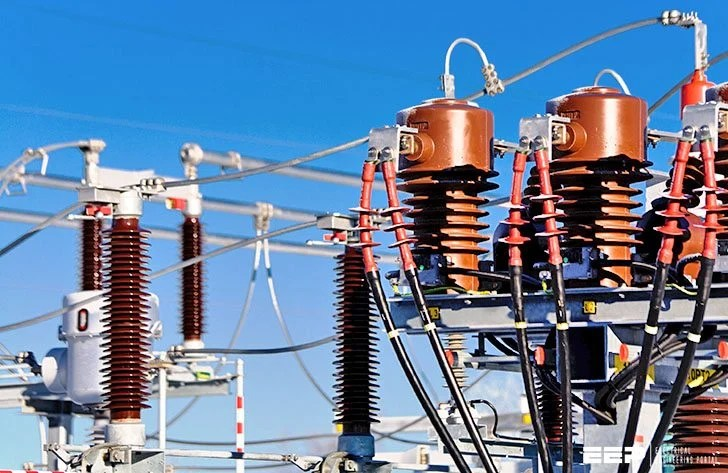 step down transformer diagram cilia nose how to calculate and draw a single line for the power system | eep