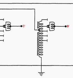voltage regulator auto transformer  [ 1354 x 666 Pixel ]