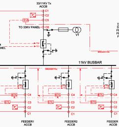 single timer wiring diagram [ 2176 x 1392 Pixel ]