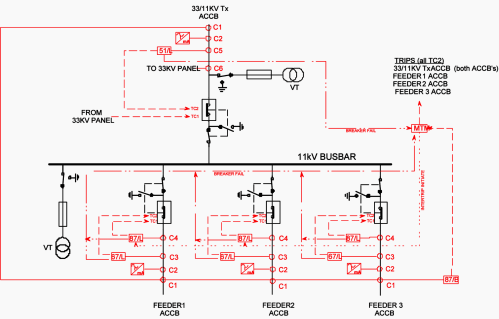 small resolution of single timer wiring diagram