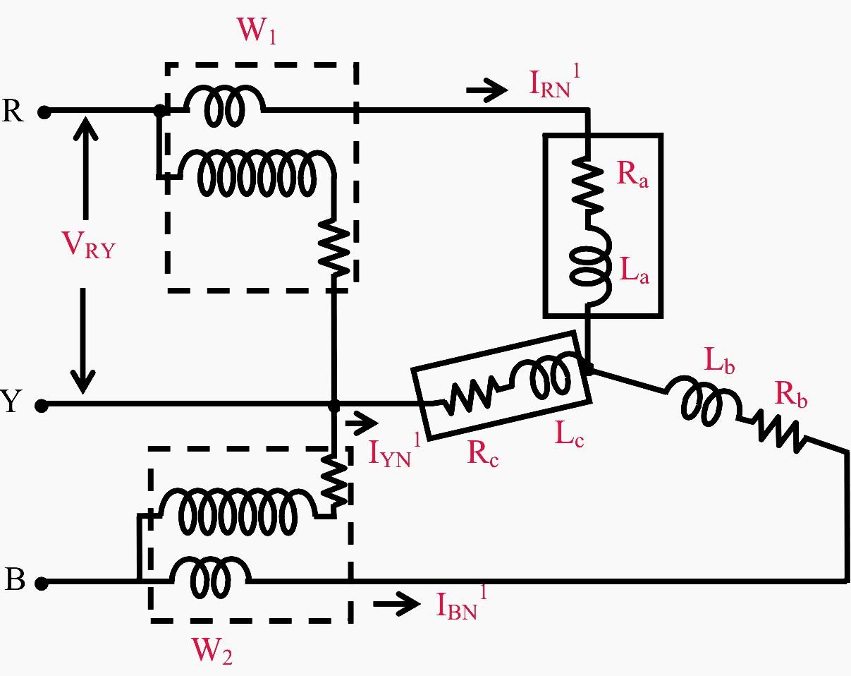 basics of circuits
