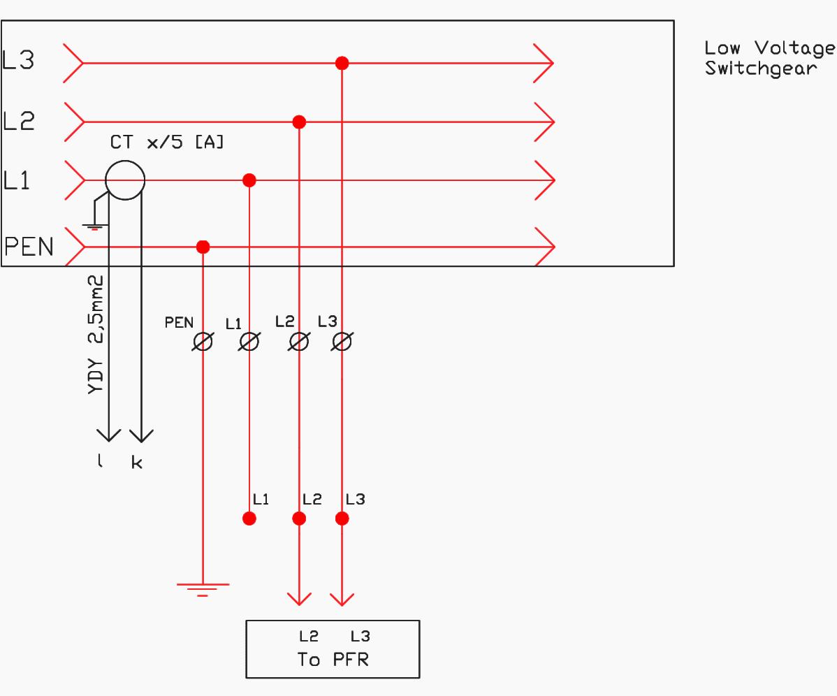 DIAGRAM] Wiring Diagram Panel Kapasitor FULL Version HD Quality Panel  Kapasitor - PEAKDIAGRAM.HELENE-COIFFURE-ROUEN.FRpeakdiagram.helene-coiffure-rouen.fr
