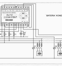 power capacitor bank wiring diagram schema wiring diagram power capacitor wiring [ 1492 x 920 Pixel ]
