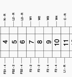 terminal stripe of capacitor bank [ 1459 x 658 Pixel ]