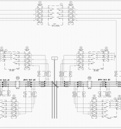 example a of an ac schematic [ 2034 x 1264 Pixel ]