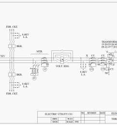 example b of an ac schematic click to expand  [ 1848 x 1164 Pixel ]