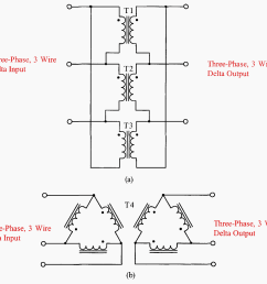 wiring diagrams three phase transformers schematic wiring diagramthree transformer diagram schematic wiring diagram wiring three phase [ 1358 x 1294 Pixel ]