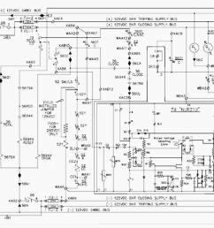 example b of a dc schematic click to expand  [ 1488 x 702 Pixel ]