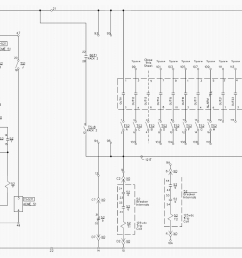 example d of a dc schematic [ 1872 x 813 Pixel ]