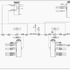One Line Diagram Example 12 Volt Switch Wiring Understanding Substation Single Diagrams And Iec