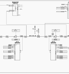 electrical single line diagram example wiring diagram go combination diagram of electrical single line and block diagram [ 2160 x 1325 Pixel ]