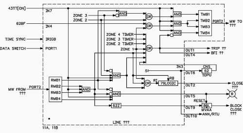 small resolution of iec wiring diagram wiring diagram user iec relay wiring diagram