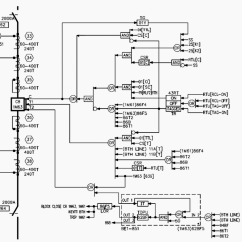 Wiring Diagram Substation Nissan X Trail T31 Audio Understanding Single Line Diagrams And Iec