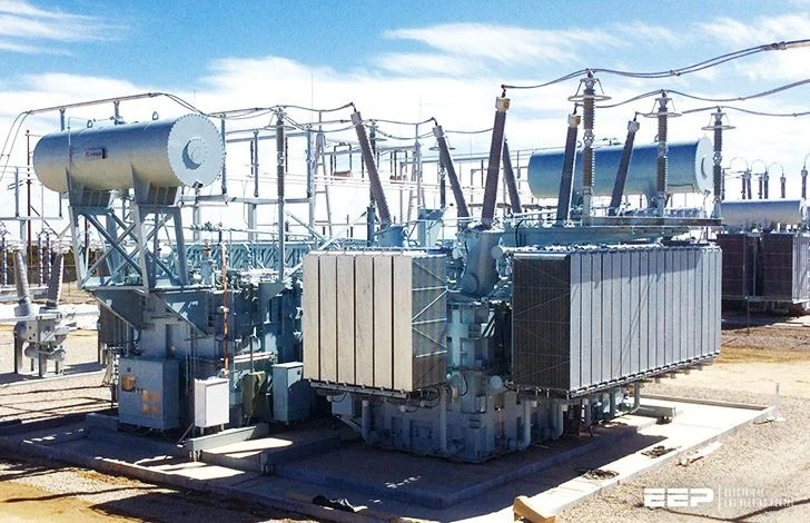 How Does 3 Phase Power Operate Single Loads Electrical Engineering