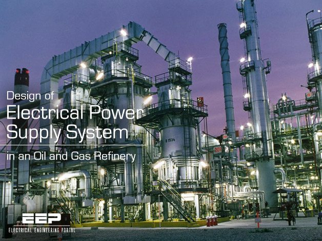 Electrical Engineering Engineering Chemical And Process Engineering