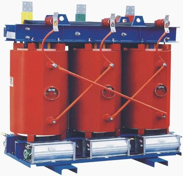 wiring diagram for star delta motor starter mini usb www toyskids co transformer connection principles pdf