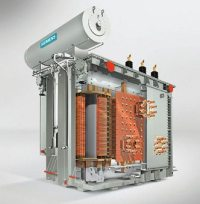 Five special transformers for industrial applications you