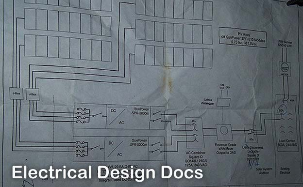 Wiring Diagram Vespa Excel Free Download Wiring Diagrams Pictures