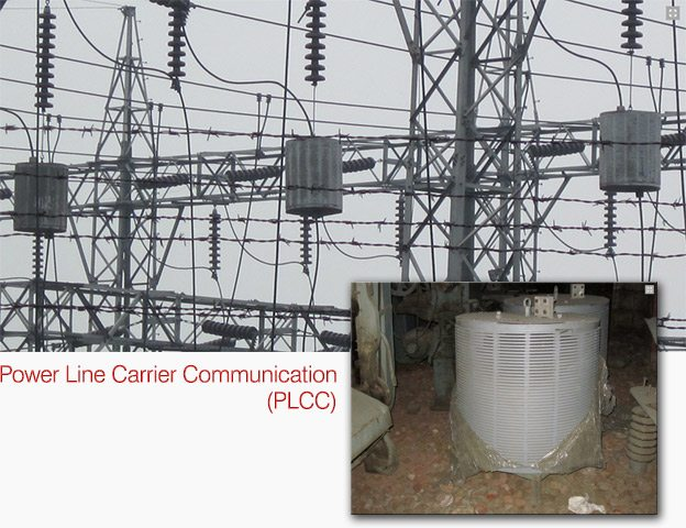 telephone network diagram bones human face power line carrier communication (plcc)