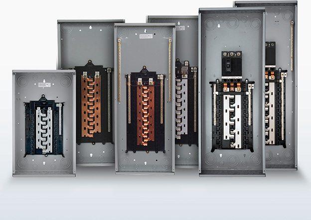 Science Museum Build Electric Light Load Circuit Design