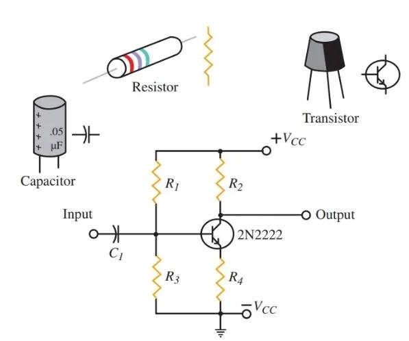 [DIAGRAM] Hearing Aid Circuit Diagrams FULL Version HD