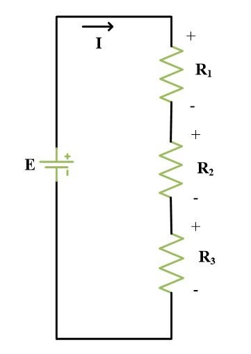 basic electrical circuits